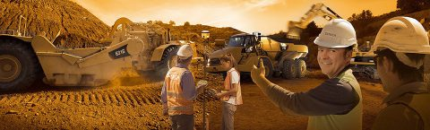 Trimble Offers The Ultimate Protection