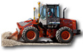 SITECH-products-gradecontrolforwheelloader